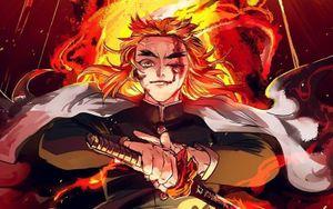 Kimetsu No Yaiba: Mugen Ressha-Hen và những movie được mong chờ nhất hiện nay