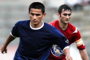 Kiatisak, Leandro và những ngoại binh hay nhất lịch sử V.League
