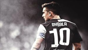 Paulo Dybala đòi lương gấp 11 lần HLV Pirlo