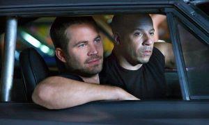 Dom vs Brian: Ai là tay đua khét hơn của Fast & Furious ?