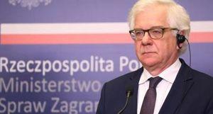 Không chịu nổi áp lực COVID-19, quan chức Ba Lan nối nhau từ chức