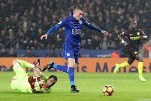 10 trận thua tủi hổ của HLV Pep Guardiola ở Man City