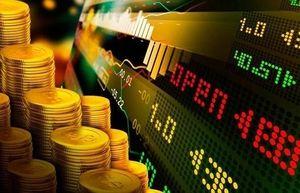 Khối ngoại mua thỏa thuận hơn 22 triệu cổ phiếu VHM