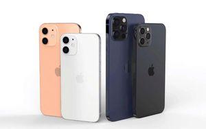 Apple đang tìm mọi cách để giảm giá thành của iPhone 12, kể cả dùng linh kiện giá rẻ
