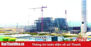 Đổi mới thu hút đầu tư các dự án FDI