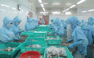 Thực phẩm Sao Ta góp 180 tỷ đồng thành lập công ty con cùng ngành