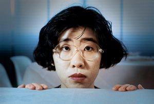 4 nhà văn nữ nổi bật trên văn đàn Nhật Bản đương đại