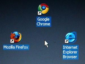 Nguyên nhân khiến Internet Explorer bị khai tử