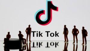 TikTok sẽ kiện lệnh của Tổng thống Trump