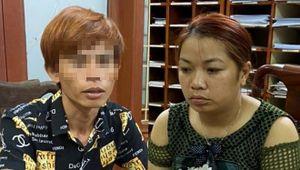 Bất ngờ quan hệ nghi phạm bắt cóc bé trai Bắc Ninh với nam thanh niên Tuyên Quang