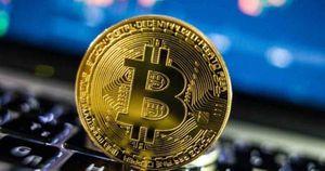 Bitcoin tăng giá kỷ lục: card đồ họa thiếu hụt, game thủ lo lắng vì thiếu đi cơ hội nâng đời PC