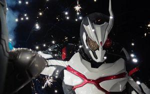 Kamen Rider Zero-One: Hiden Aruto - Bi kịch của 1 người hùng