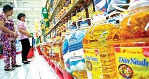 Khối ngoại mạnh tay mua cổ phiếu Vinhomes, động thái mới tại nhiều thương vụ M&A