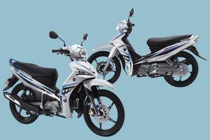 XE HOT (25/8): 5 xe máy giá rẻ phù hợp cho sinh viên, những xe gầm cao dưới 600 triệu đáng mua nhất