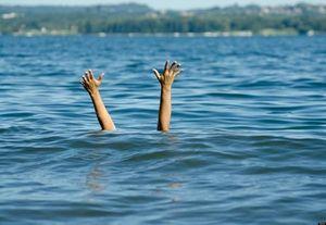 Hà Tĩnh: 2 trẻ bị đuối nước thương tâm trên sông Ngàn Phố