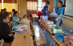 Tiên Yên: Nâng cao chất lượng đội ngũ giáo viên