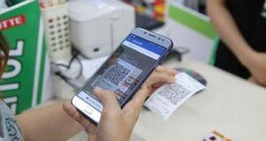 Thanh toán trực tuyến níu chân thương mại điện tử