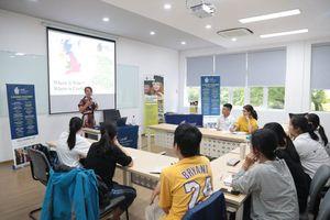 ĐH Đà Nẵng đề nghị công an xác minh, xử lý vụ tài liệu 'bôi nhọ' các trường thành viên