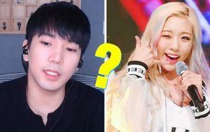 4 bí mật lớn về ngành công nghiệp giải trí K-Pop được chính miệng cựu idol tiết lộ gây sốc!