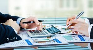Đánh giá tính hữu hiệu của kiểm soát nội bộ hoạt động tín dụng tại các ngân hàng thương mại Việt Nam theo COSO