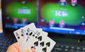 Lạng Sơn: Khởi tố 3 đối tượng về hành vi đánh bạc qua mạng