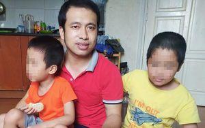 Nữ nhân viên hãng taxi 'tố' bị chồng bạo hành dã man: Nguyên nhân phía sau 'trận đòn thù'