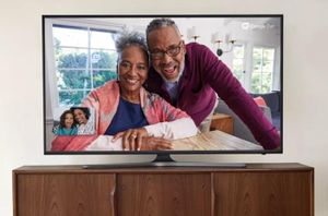 Tin tức công nghệ mới nhất ngày 28/8: Ứng dụng Google Duo sắp có trên Android TV
