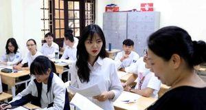 Nghiêm cấm lợi dụng danh nghĩa Ban đại diện phụ huynh học sinh để thu phí ngoài quy định