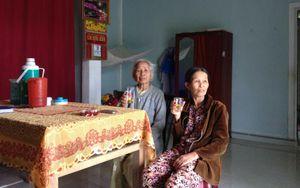 Thừa Thiên Huế bổ sung gần 39 tỷ đồng hỗ trợ xây nhà ở cho người có công với cách mạng