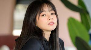 Cuộc tình của DJ Mie và quán quân Hồng Thanh
