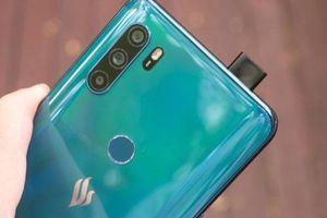 Tầm giá 4 triệu, nên mua điện thoại nào vừa đẹp vừa tốt?
