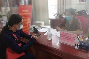 Lạng Sơn: Thu hồi nợ thuế hơn 232 tỷ đồng