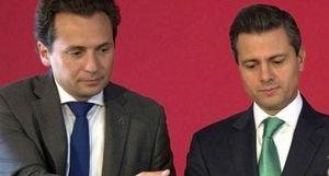 Mexico: Cựu Tổng thống bị cáo buộc tham nhũng