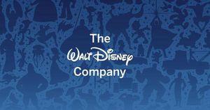 Thương hiệu cặp sách Việt hợp tác cùng The Walt Disney