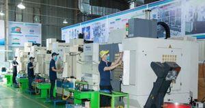 FOMECO: Nâng cao cải tiến chất lượng, khẳng định thương hiệu trên thị trường quốc tế
