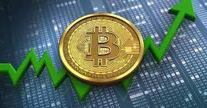 Giá bitcoin hôm nay 31/8: Tiếp tục tăng nhẹ, hiện ở mức 11.699,27 USD