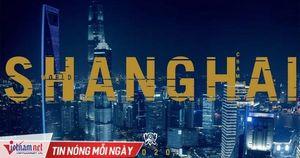 Riot chính thức xác nhận thông tin VCS Việt Nam không được đi CKTG 2020