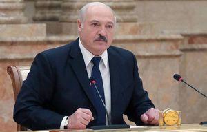 Tổng thống Belarus bị hàng loạt quốc gia 'cấm cửa'