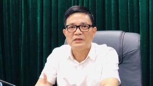 Vì sao không thu hồi lập tức pate Minh Chay?