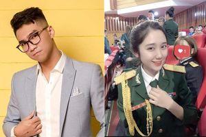 Soi 'bảng vàng' streamer Việt: Du học 5 châu, thành tích khủng