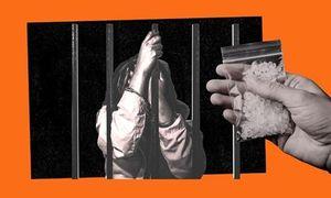 Những giọt nước mắt muộn màng của 9X vận chuyển ma túy thuê liên tỉnh
