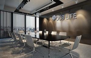 2021: OCB Life sẽ chuyển sang nền tảng Blockchain 3.0