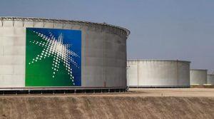 Saudi Aramco xem xét tạm ngừng đầu tư trong và ngoài nước