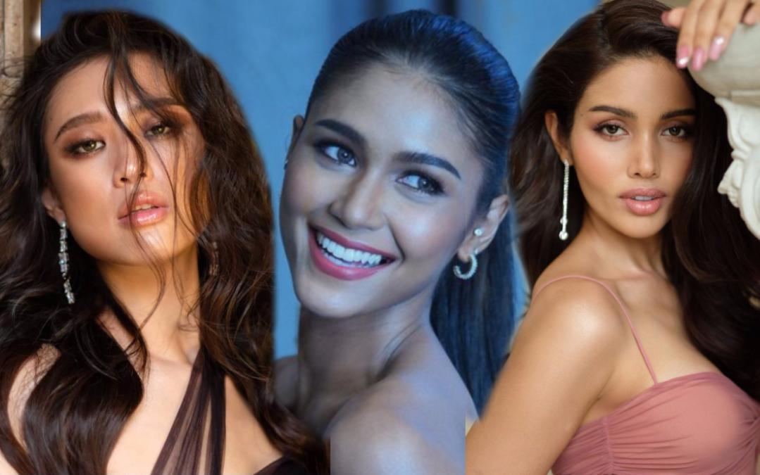 Tê liệt trước nhan sắc mùa 'Allstar' của Miss Universe Thailand 2020, Fan Khánh Vân cũng ngơ ngẩn