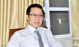 Chuẩn hóa quy định dán nhãn 'Made in Vietnam': Giảm rủi ro cho doanh nghiệp