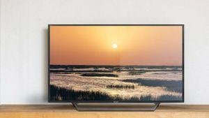 Loạt TV 4K giá dưới 10 triệu tại Việt Nam