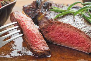 8 loại thực phẩm có thể gây hại thận