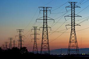 Công ty Trung Quốc vận hành phần lớn lưới điện của Lào