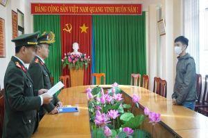 Phạt 20 triệu thanh niên tung tin sai sự thật, giả danh Báo điện tử Lâm Đồng