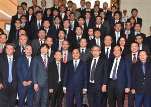 Nhiều doanh nghiệp Nhật Bản đang xem xét chuyển dịch cơ sở sản xuất sang Việt Nam